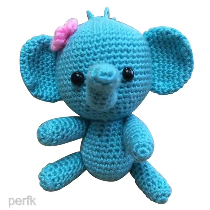 King Cole RUDOLPH Reindeer Toy Yarn Pack Crochet Kit | 819x819