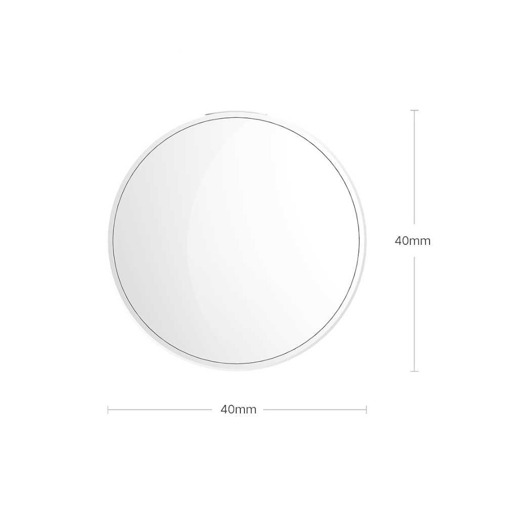 Xiaomi Mijia Smart Light Sensor Detection Sensor Zigbee 3.0 Intelligent Linkage GZCGQ01LM Work With Xiaomi Mijia Smart