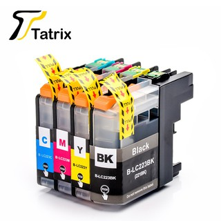 6PCS PGI-470PGBK CLI-471 BK C M Y GY Empty Refillable Ink Cartridge