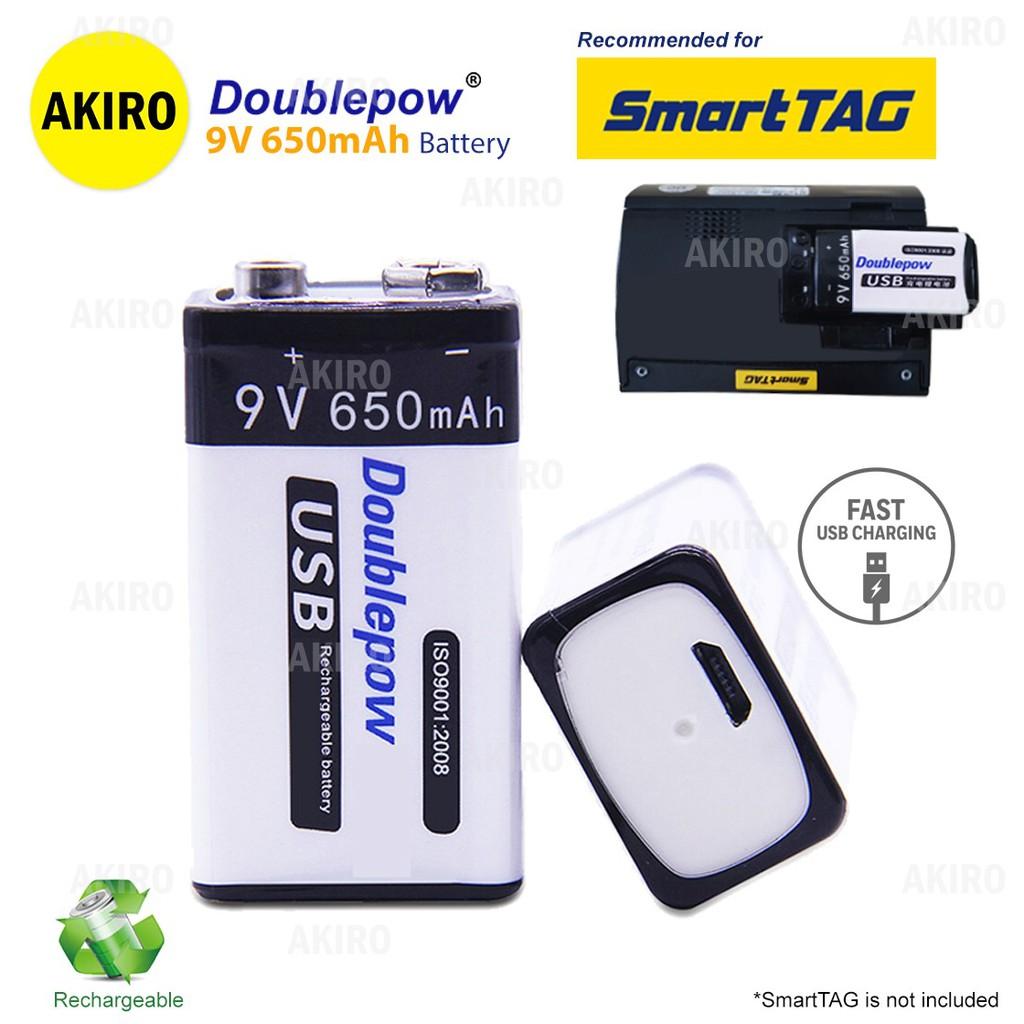 Nitecore 16340 650mah 36v Usb Rechargeable Li Ion Battery Nl1665r Baterai 14500 Batre Recharge Aa A2 37v Shopee Malaysia