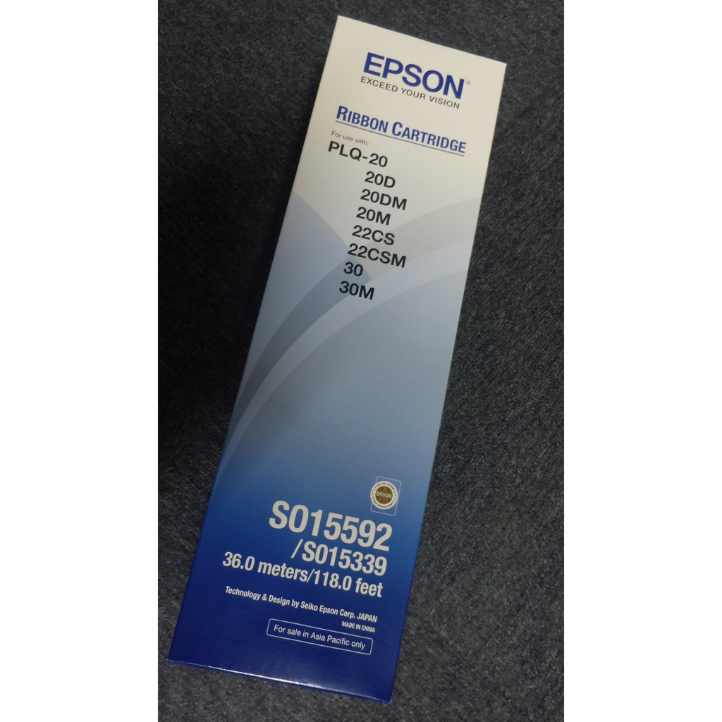 Shopee Malaysia Buy And Sell On Mobile Or Online Best Marketplace Mainboard Epson Lq2170 For You
