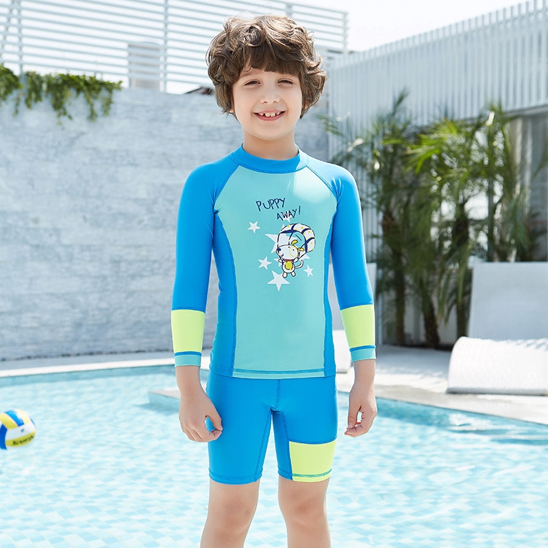 abb6a0ad34 long swimsuit - Water Sports Prices and Promotions - Sports & Outdoor Jan  2019 | Shopee Malaysia