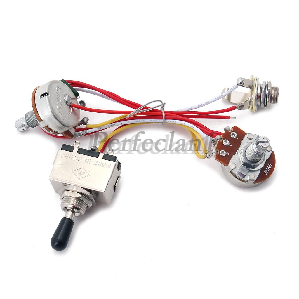 Electric Guitar Wiring Harness on guitar lights, guitar cable, guitar toggle switch, guitar pots, guitar battery box, guitar frame, guitar decals, aircraft wire harness, guitar tailpiece, bass guitar harness, guitar fender,