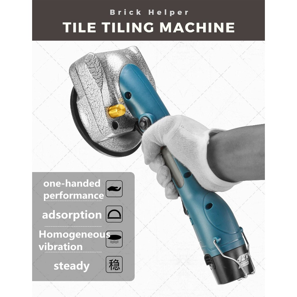 Reusable Portable Wrench Ceramic Tile Leveling Device Leveling Device Ceramic Ti