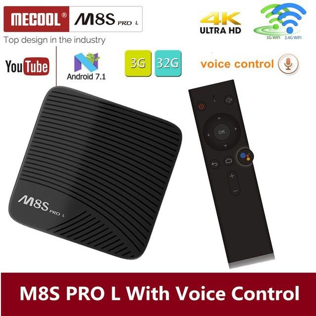 5b85ec9add 1 Dozen JVC Common LCD LED TV Remote Control RM530F