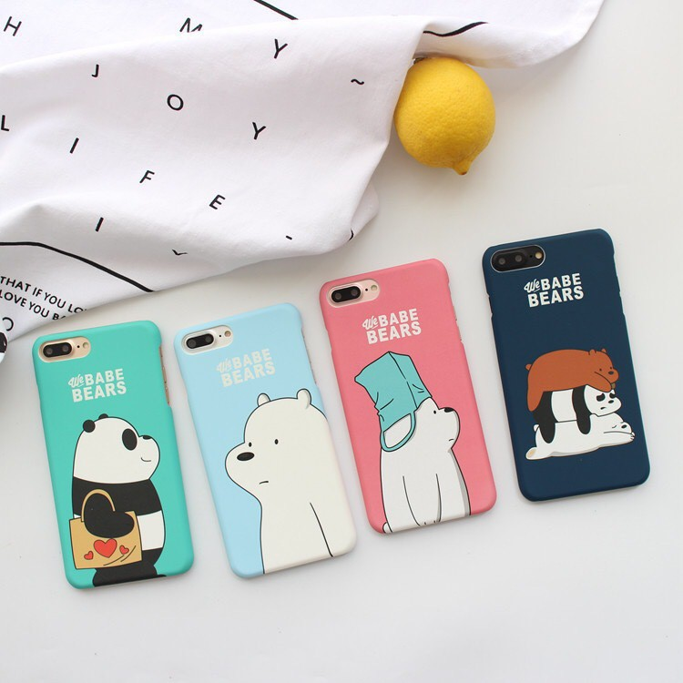 b3cb8b332 Buy Cases   Covers Online - Mobile   Gadgets