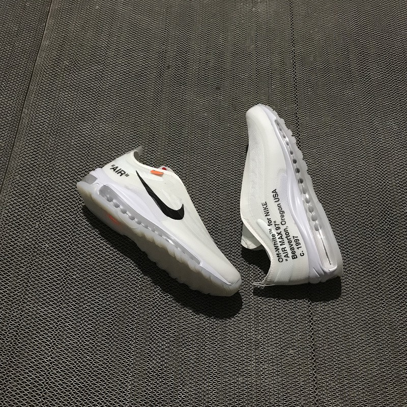 big sale c7bde ad07c  superbrand  Nike Air Max 97