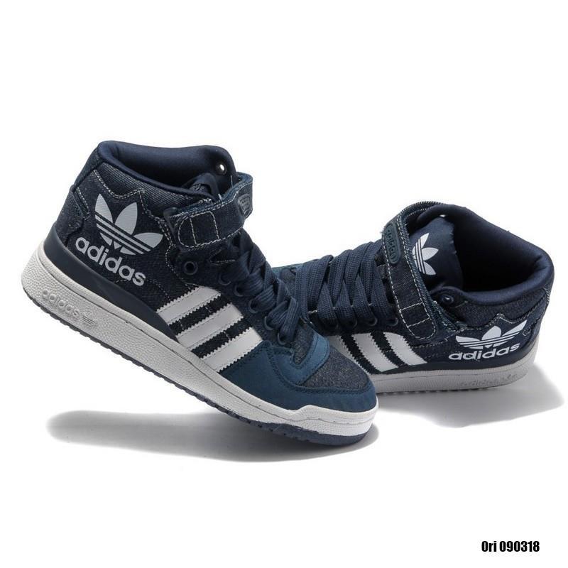 Arrival 2017 Adidas NEO Label EASY VULC Men's Skateboarding Shoes Sneakers