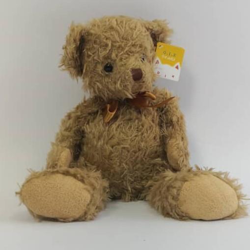 FGO 061 Teddy Bear Plush Toy