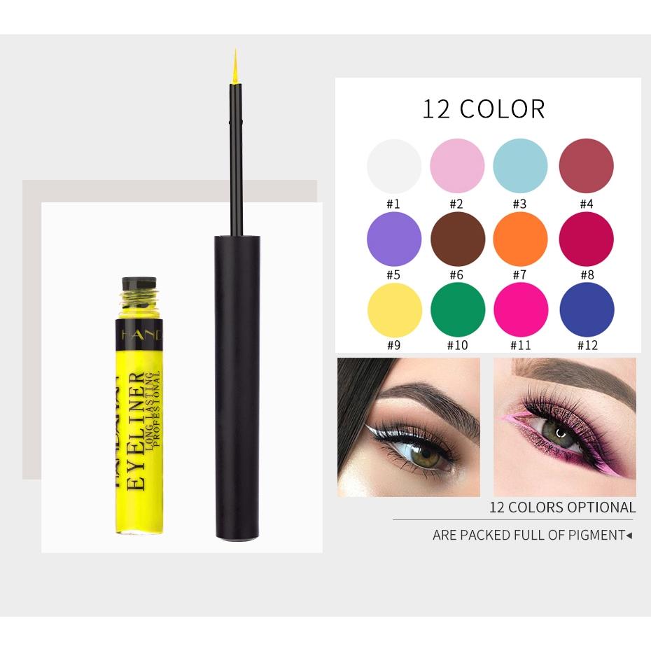 Olay Total Effects Mascara Dan Eyeliner Color Black Hitam 1pc Original Vaseline Lip Therapy Mini Rasa Plain Waterproof Long Last Source Shopee Malaysia