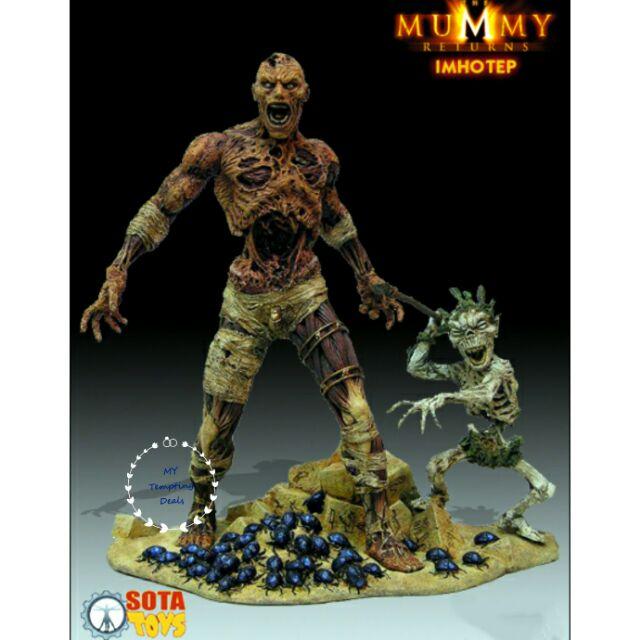 PLAY5103 Figurines préhistoriques avec ours et accessoires PLAYMOBIL