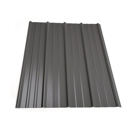 5pcs Metal Roofing 762mm 0 47mm Tct X 6ft Shopee Malaysia