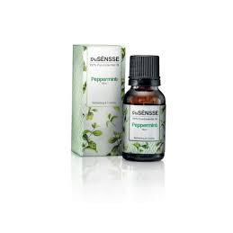 Peppermint Essential Oil Tupperware - 15ml