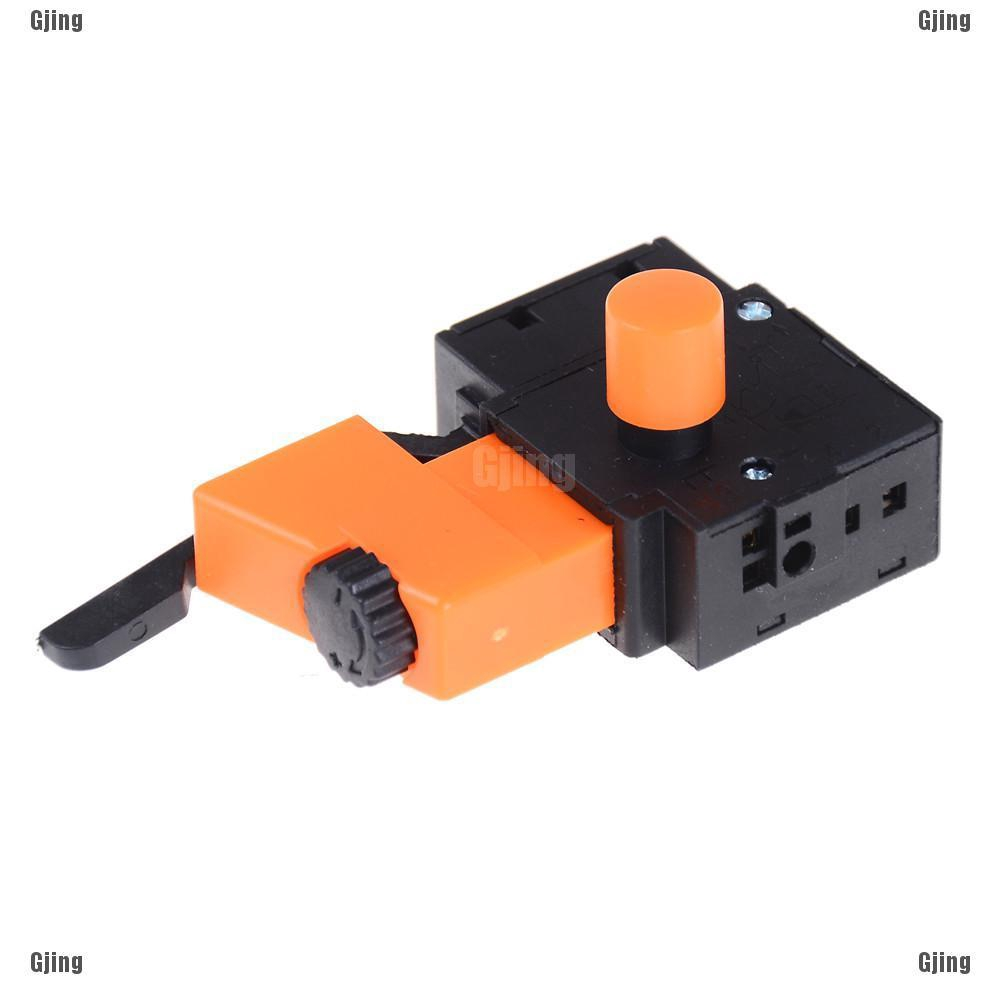 3PCS DZ186 Coded Disc Encoder 20 Holds Motor Speed Sensor for Robot Speed PF