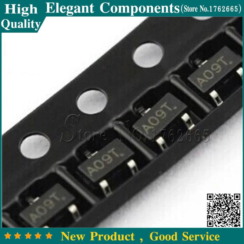 100PCS X rukycon 25V 33uF 33uF 25V 5X11 YXA 5000H 105℃ Electrolytic Capacitor
