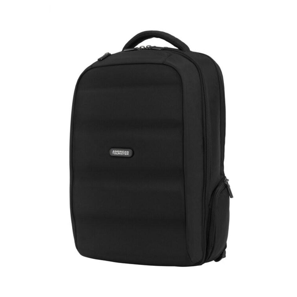 American Tourister Westlock Backpack 1-Black