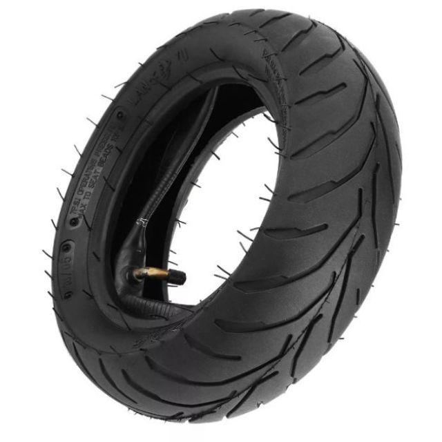 90 65 6 5 110 50 6 5 tire tyre tayar tube pocket bike mini bike zr2 zr1 qt motard 49cc
