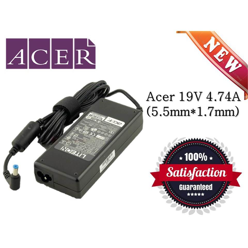 Acer Aspire 5552g 5740 5742 5741g 7750g V5 571 551g 531g Baterai E1 421 421g 431 431g 471 471g 521 531 V3 Oem Keyboard Shopee Malaysia