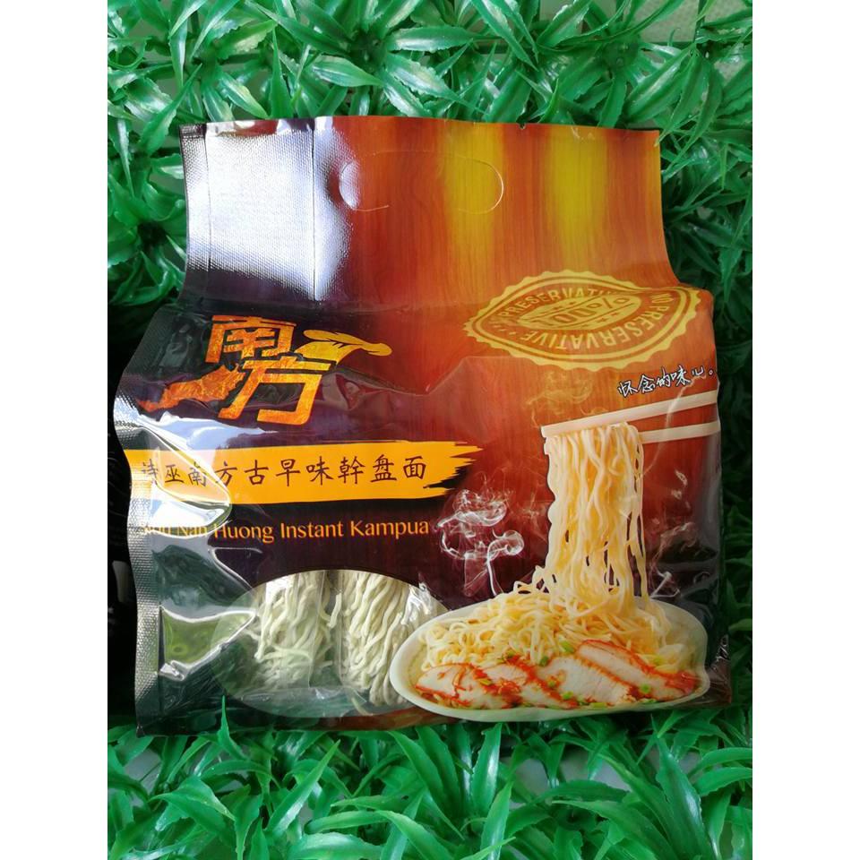 Halal Samyang Double 2x Spicy Hot Chicken Ramen Shopee Malaysia Nuclear