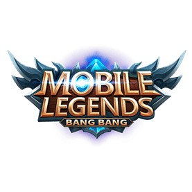 Mobile Legend Diamond Top Up 1446 | 2976 | 4464 Diamonds
