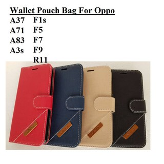 Oppo A37 Zip File