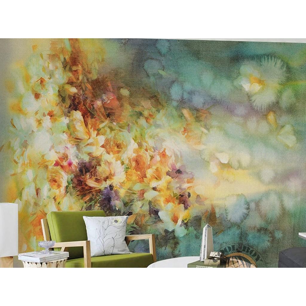 Unduh 300 Wallpaper Biru Perak  Paling Baru