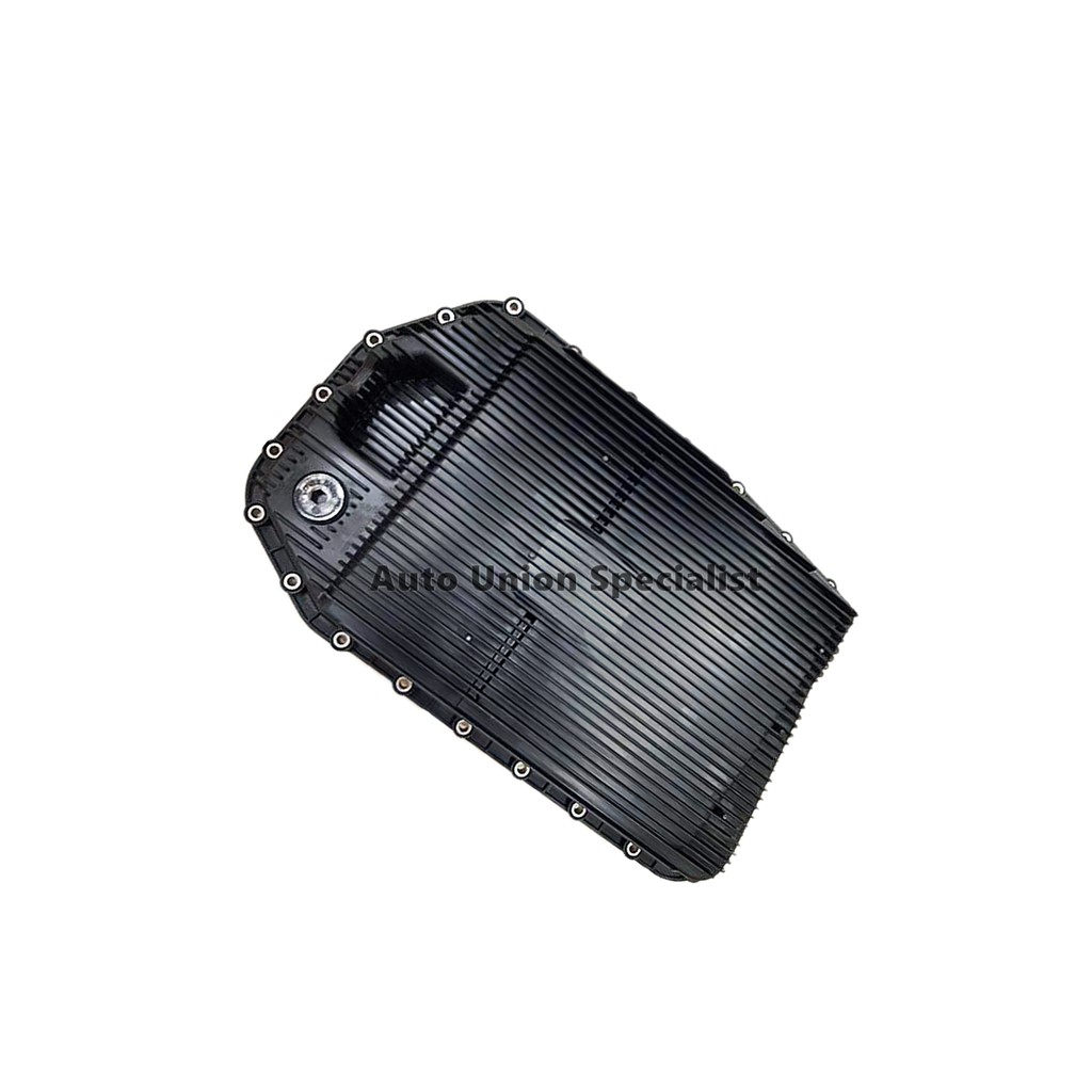 BMW ZF ATF ZF6HP Oil Pan Filter 24117536387 24152333907 24117571217