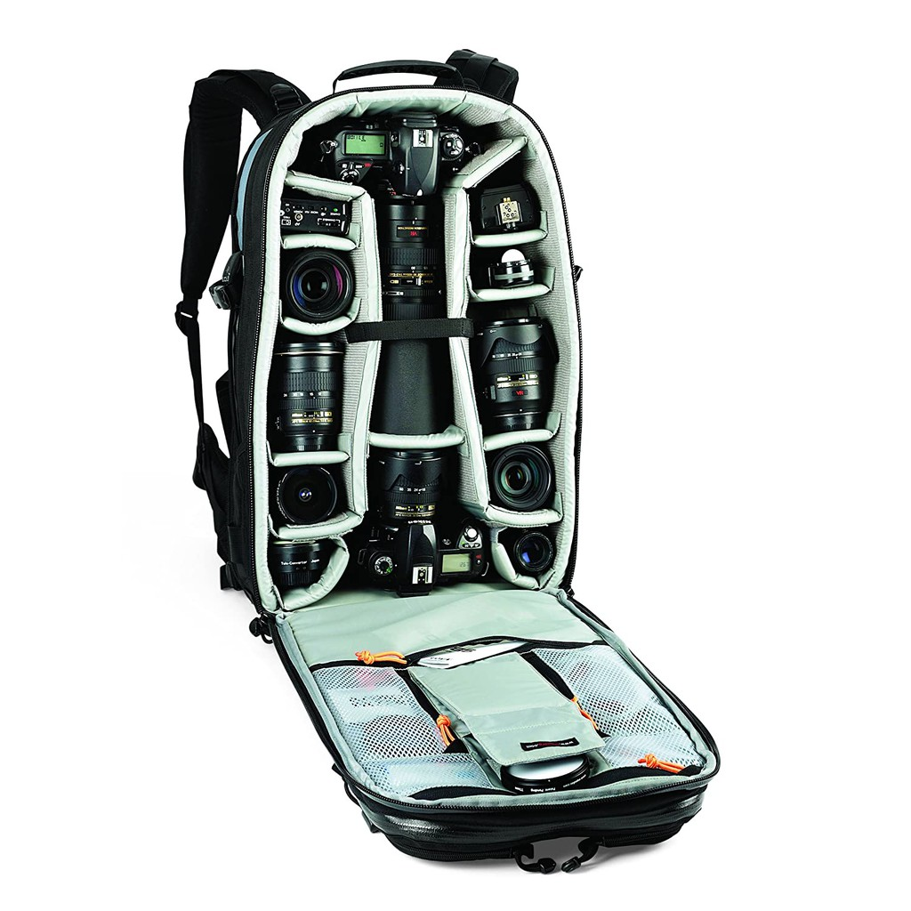 LOWEPRO Vertex 300 AW Camera Bag