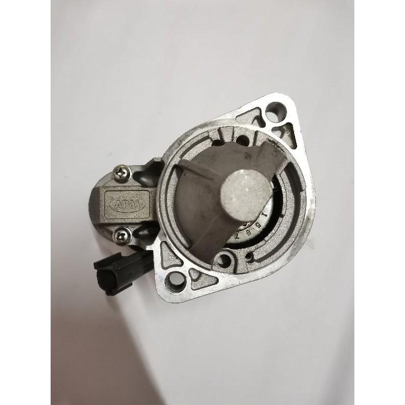 [JIMAT] Proton Saga FLX / FLX SE Engine Starter Recon New