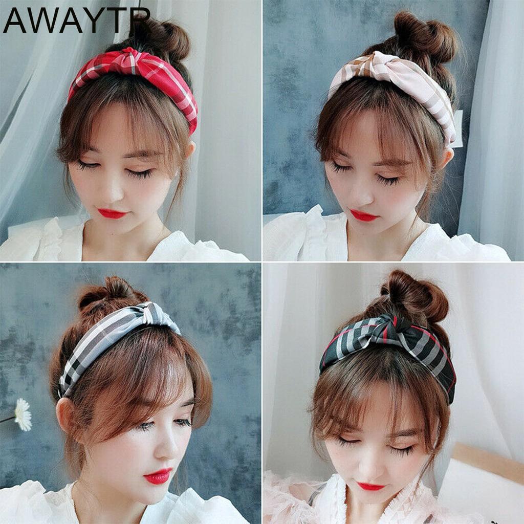 Image result for korean headband