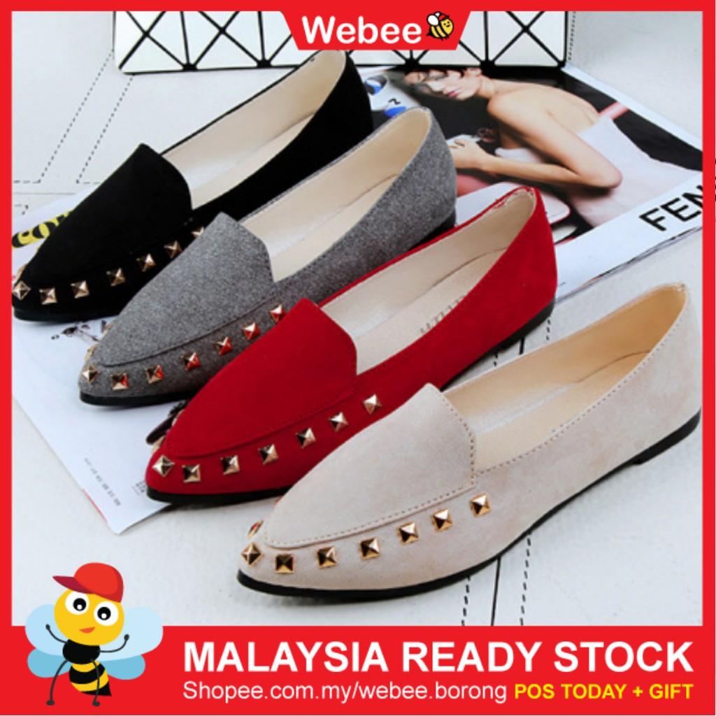 4c0da6df5 Women Summer Slipper Flip-flops Shoes | Shopee Malaysia