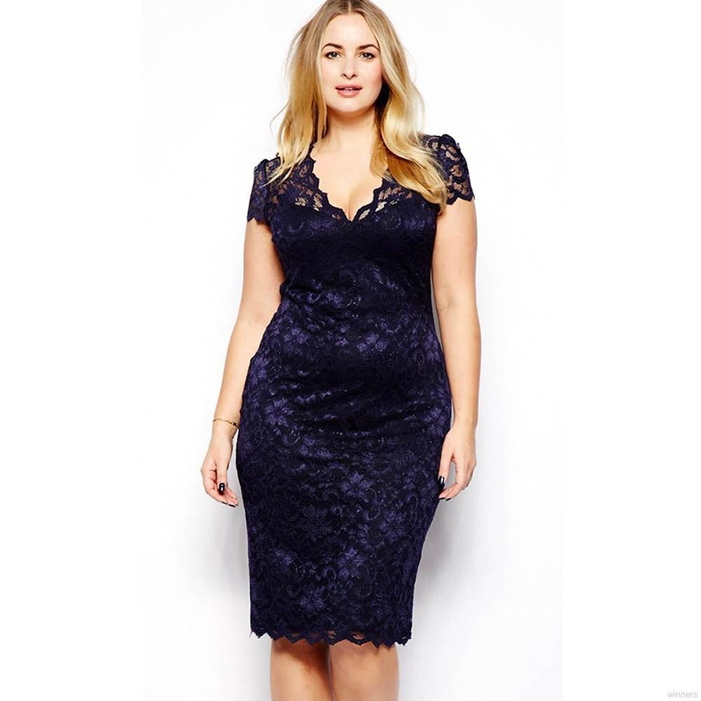 2f4e5566ad07 Buy Plus Size Online - Women Clothes
