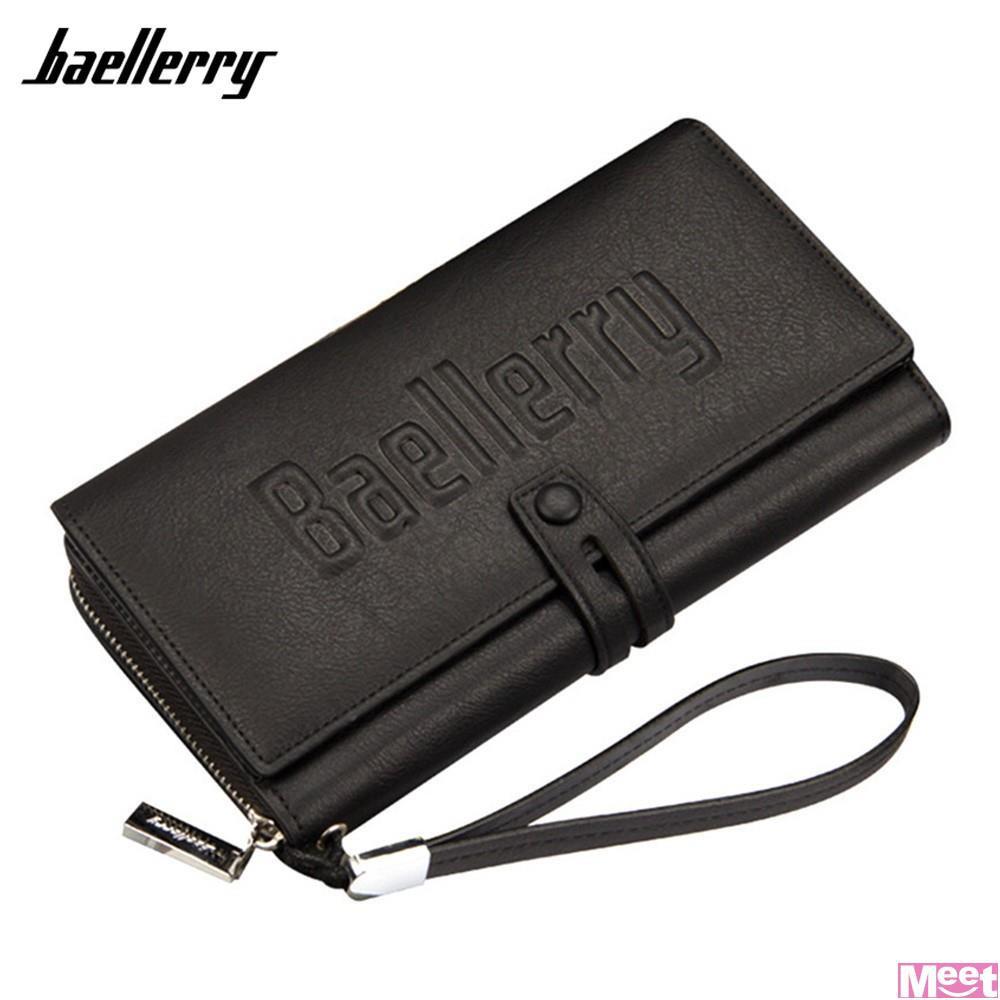 baellerry bag - Men s Wallets Prices and Promotions - Men s Bags   Wallets  Jan 2019  d3a1320924