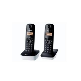 Motorola Cordless Phone IT 6 1 Series
