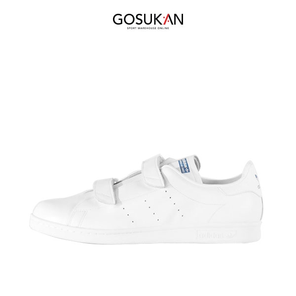 bee90a7d4 Reebok Men's Furylite Sp Sneakers Dark Red (Aq9953) ;e11 | Shopee Malaysia
