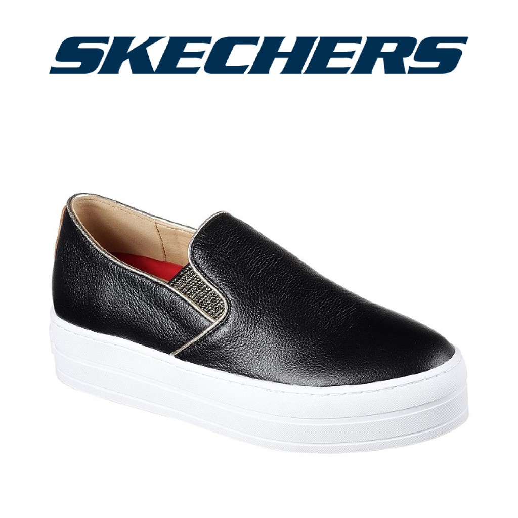 skechers shoes sale malaysia
