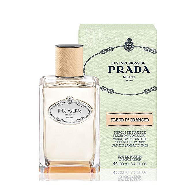 Dsquared2 Want 100 Ml Eau De Parfum Spray Tester For Women