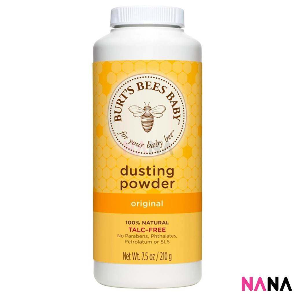 Johnsons Blossoms Baby Powder 500g Twin Pack Shopee Malaysia Zwitsal Classic Fresh Floral 500gr