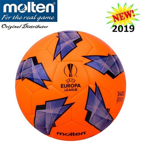 Molten Replik der UEFA Europa