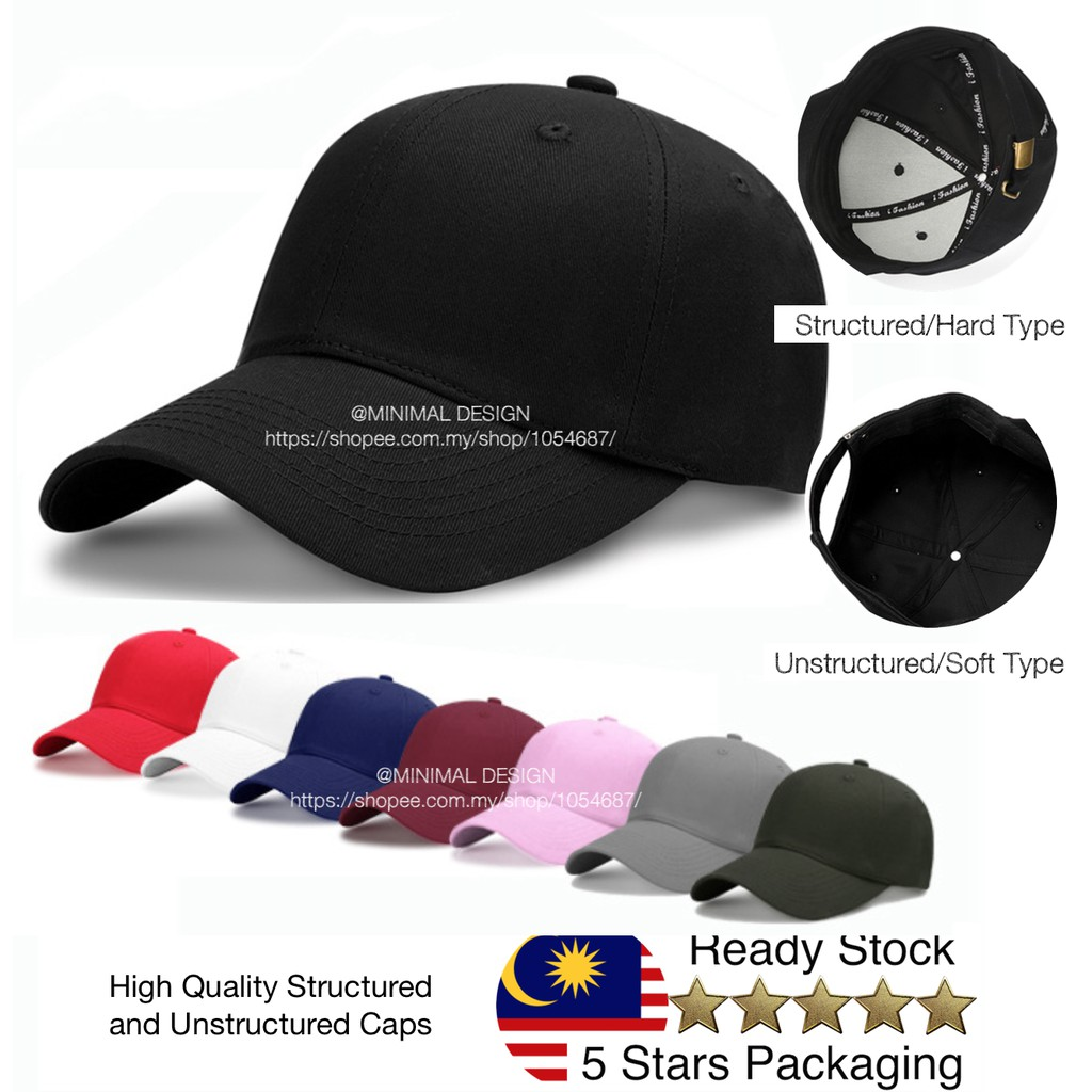 44b5e50cb52 supreme cap - Hats   Caps Prices and Promotions - Accessories Mar 2019