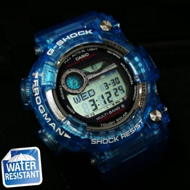 GS GA500 DUAL TIME G STYLE SHOCK WATCH JAM VIRAL OEM GSHOC-K CASI-O ... 184742a657