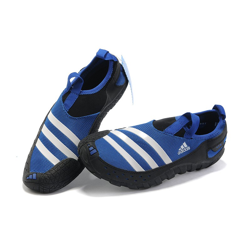 d0989d7c4326 Explore wading shoes Product Offers and Prices