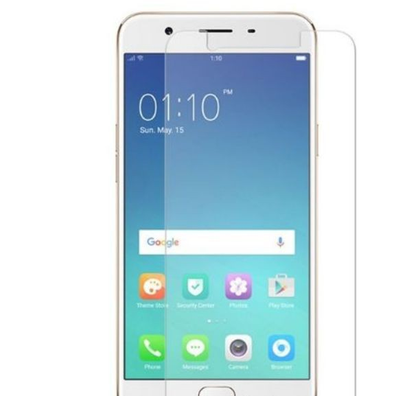 HD Tempered Glass OPPO F1 Plus / F1S / Neo 7 / A33 / A37 / Neo 9 / Find 7 / R1L