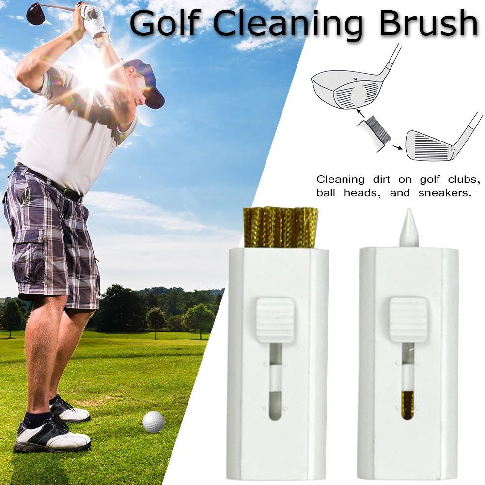 Golf Gloves Holder Outdoors Sports Golfer Tool Rack Dryer Hanger Stretcher | Shopee Malaysia