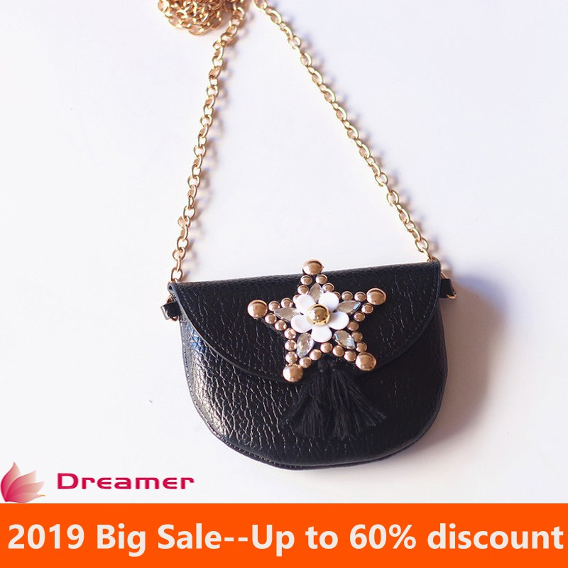 15ebea5d56 PU Fashion Baby Little Girls Kids Cute Mini Crossbody Bag china handbag