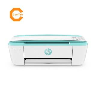 Honeywell PC42t Thermal Transfer Desktop Printer (P/N: PC42TPE01215)