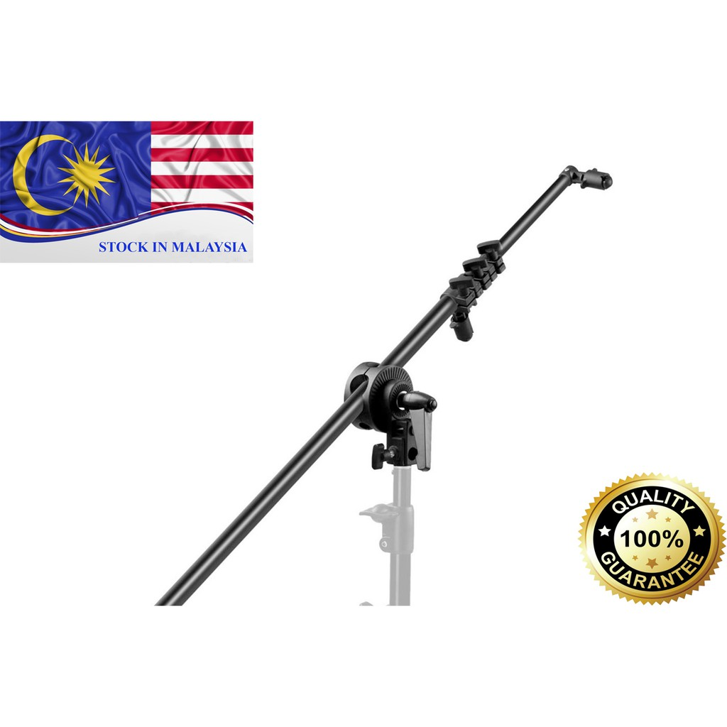 Reflector Holder for common reflector sizes (Ready Stock In Malaysia)