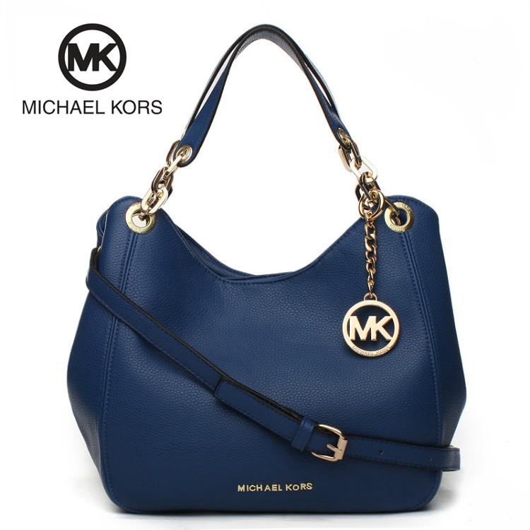 689a9be0bf MICHAEL KORS WOMEN MK HANDBAG WITH BAG shoulder BAGS
