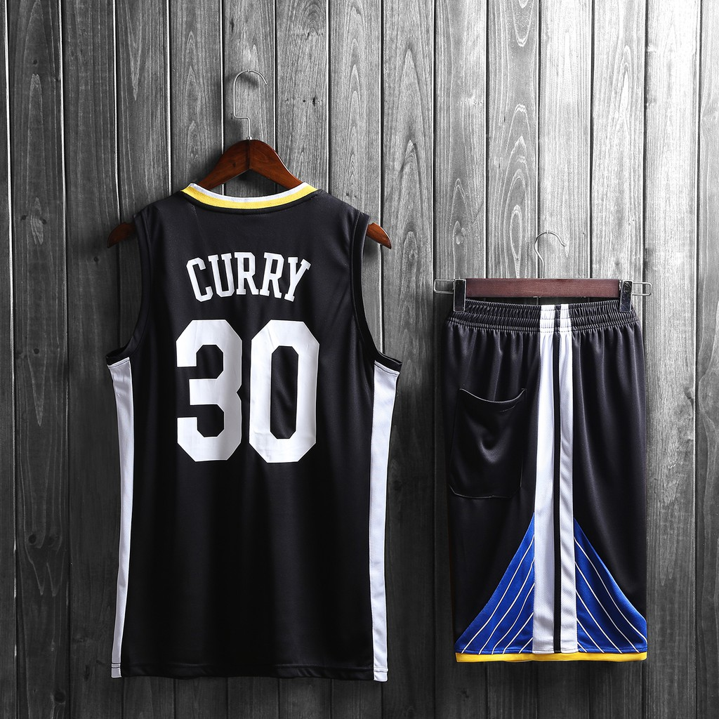 115dfaee97d8 NBA JERSEYS