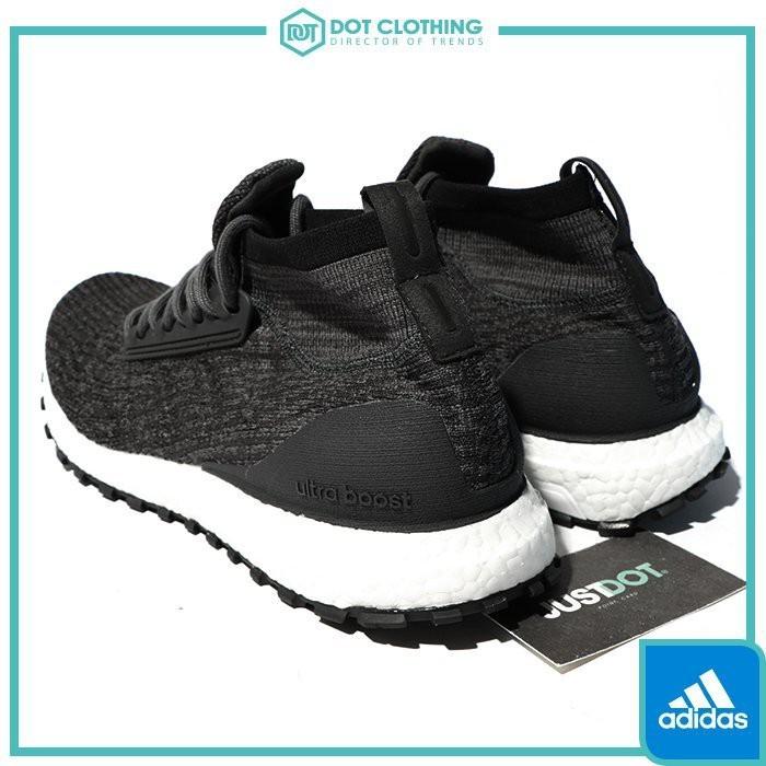 cad9d859603 DOT Focus Adidas originals x plr Red Black Snowflake Knit Pocket Jogging  Shoes 3M Reflective Shoes Men BY3049